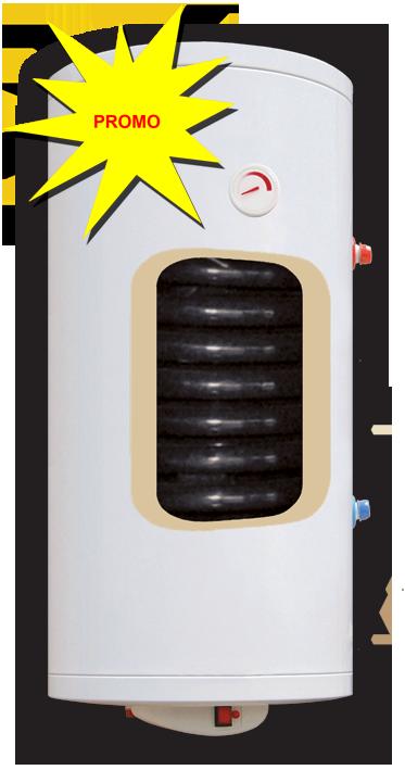 ballon d 39 eau chaude sanitaire mural 200l vertical. Black Bedroom Furniture Sets. Home Design Ideas